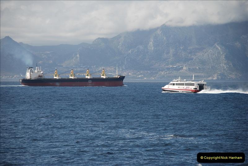 2008-09-26 Cruising The western Mediterranean (13)449