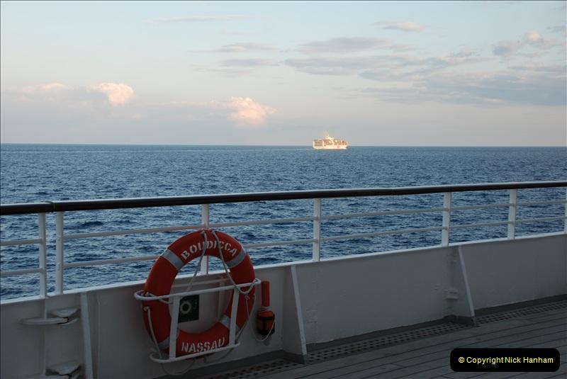 2008-09-26 Cruising The western Mediterranean (1)437