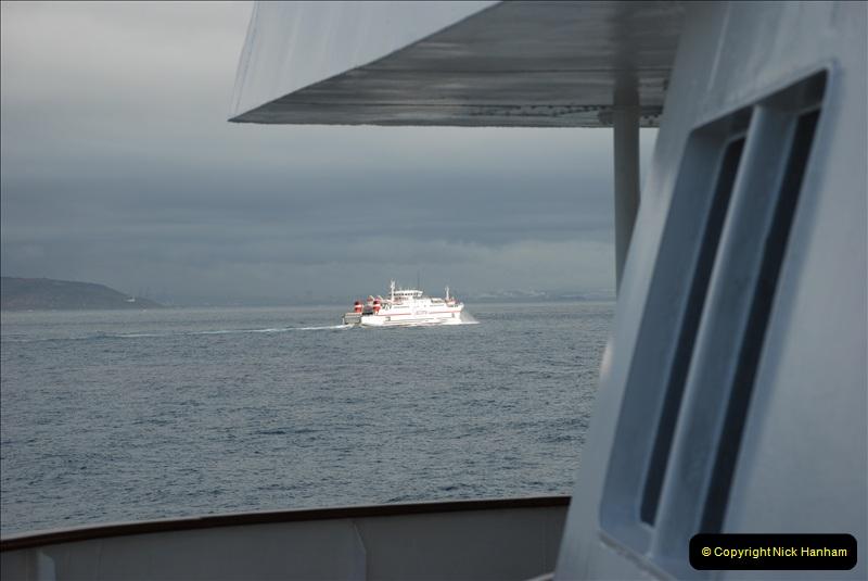 2008-09-26 Cruising The western Mediterranean (15)451