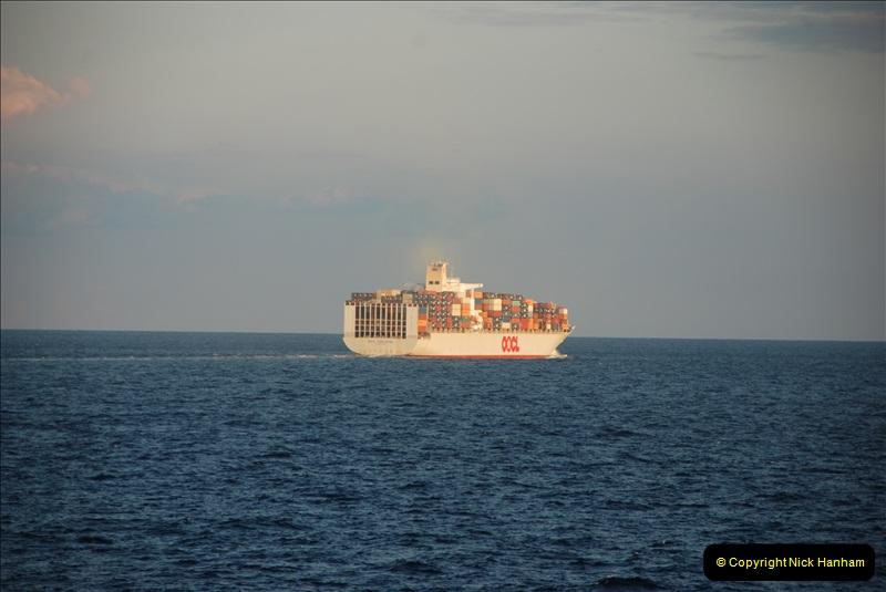 2008-09-26 Cruising The western Mediterranean (2)438