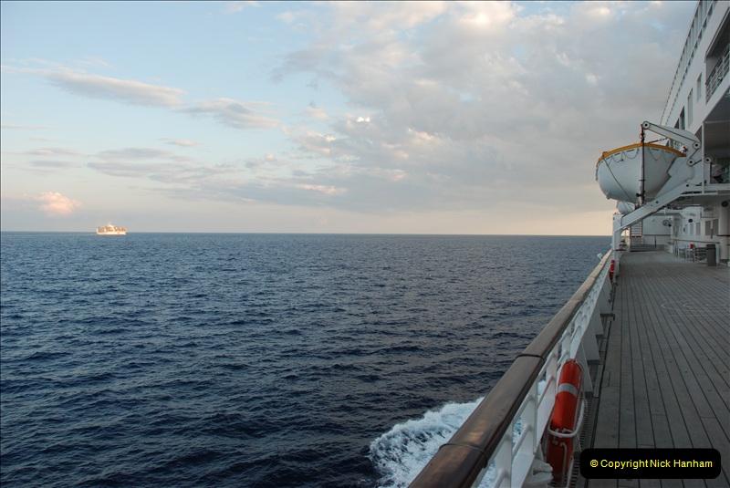 2008-09-26 Cruising The western Mediterranean (3)439