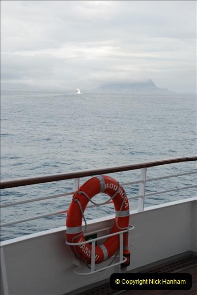 2008-09-26 Cruising The western Mediterranean (4)440