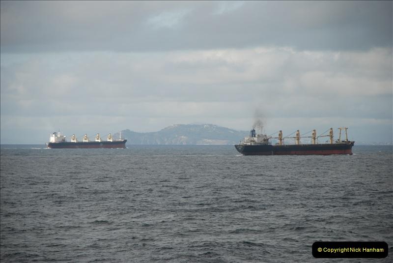 2008-09-26 Cruising The western Mediterranean (6)442
