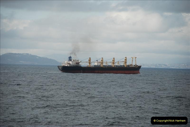 2008-09-26 Cruising The western Mediterranean (7)443