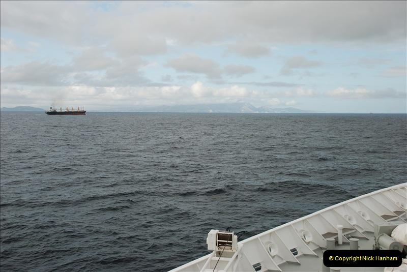 2008-09-26 Cruising The western Mediterranean (8)444