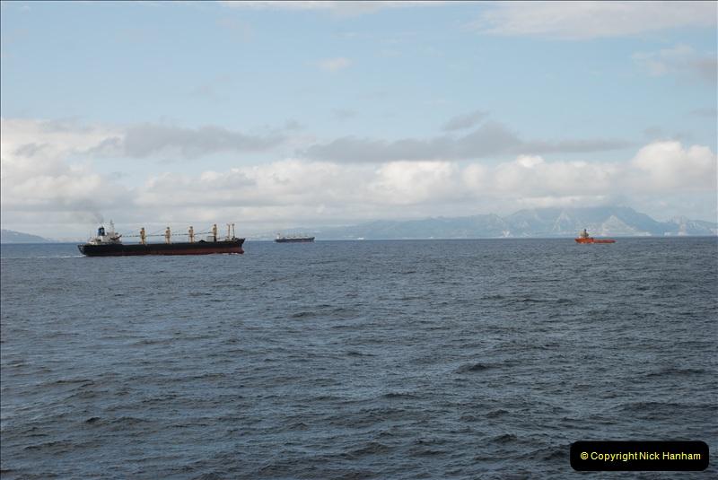 2008-09-26 Cruising The western Mediterranean (9)445