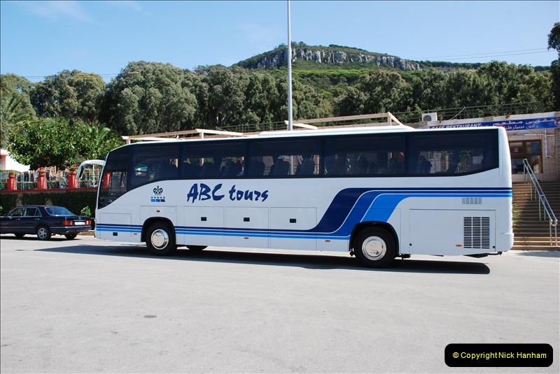 2008-09-27 Tangier, Morocco.  (15)466