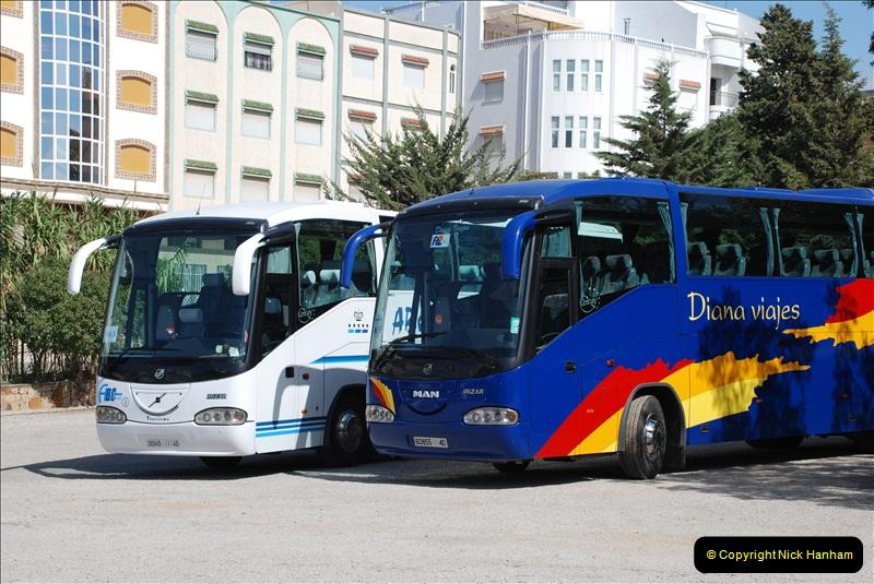 2008-09-27 Tangier, Morocco.  (20)471