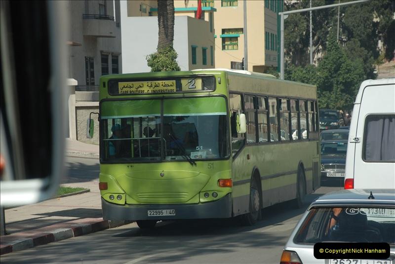2008-09-27 Tangier, Morocco.  (25)476