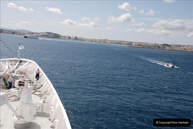 2008-09-27 Tangier, Morocco.  (3)454