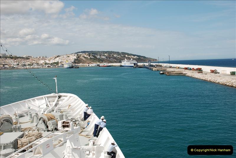 2008-09-27 Tangier, Morocco.  (8)459