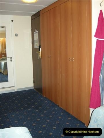 2008-09-15 Southampton, Hampshire & The IOW. (10)010