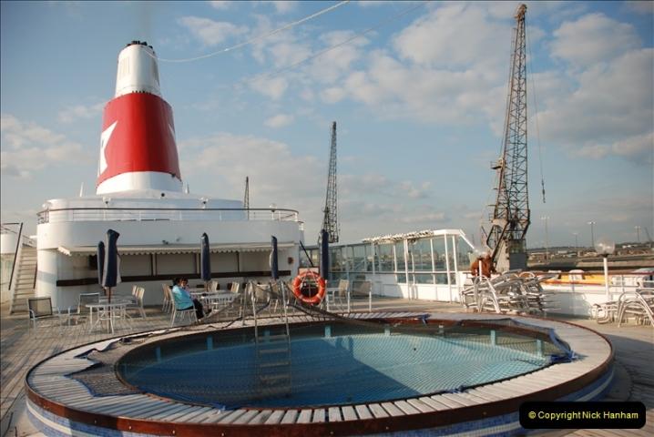 2008-09-15 Southampton, Hampshire & The IOW. (20)020