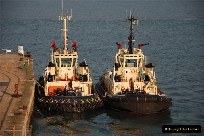 2008-09-15 Southampton, Hampshire & The IOW. (22)022