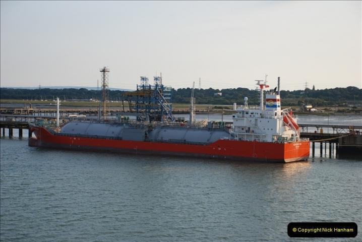 2008-09-15 Southampton, Hampshire & The IOW. (33)033