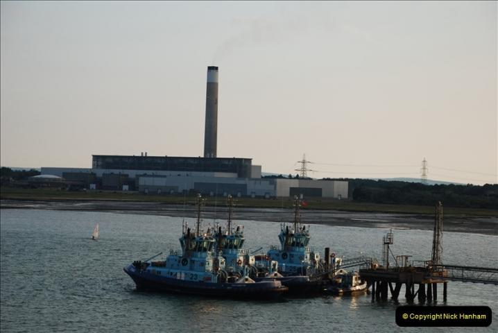 2008-09-15 Southampton, Hampshire & The IOW. (38)038