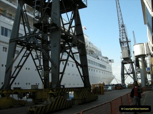 2008-09-15 Southampton, Hampshire & The IOW. (4)004