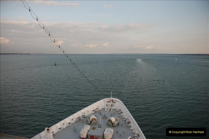 2008-09-15 Southampton, Hampshire & The IOW. (40)040