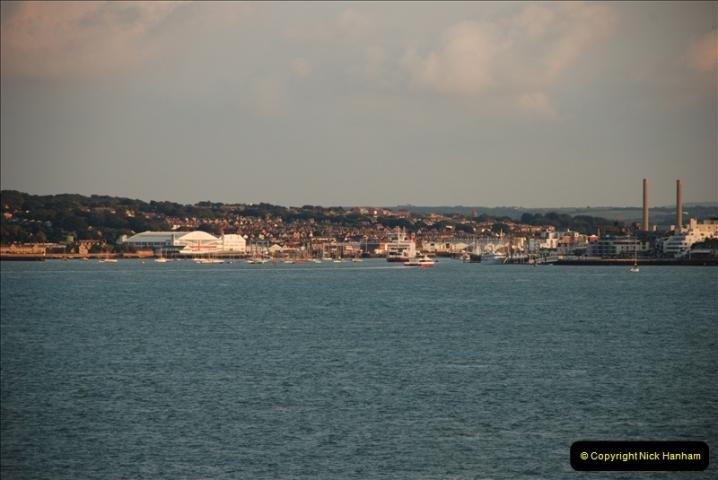 2008-09-15 Southampton, Hampshire & The IOW. (42)042