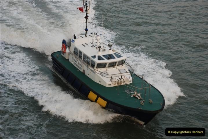 2008-09-15 Southampton, Hampshire & The IOW. (45)045