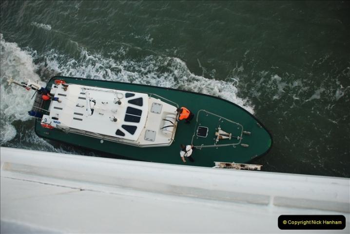 2008-09-15 Southampton, Hampshire & The IOW. (48)048