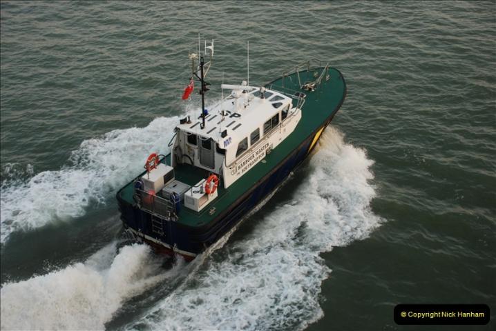 2008-09-15 Southampton, Hampshire & The IOW. (49)049