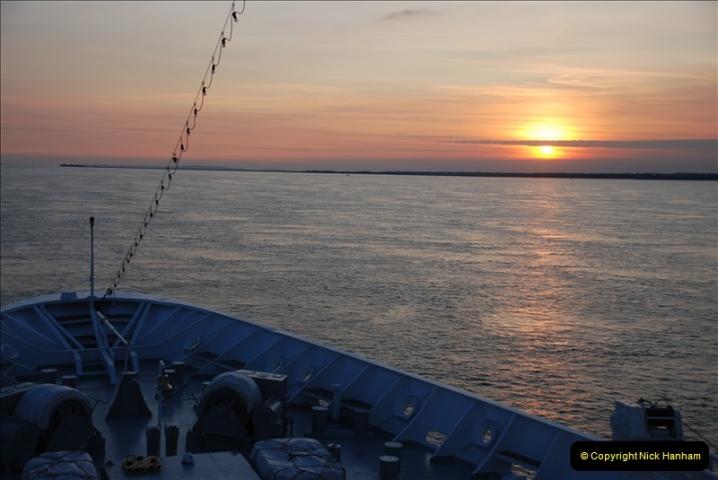 2008-09-15 Southampton, Hampshire & The IOW. (55)055