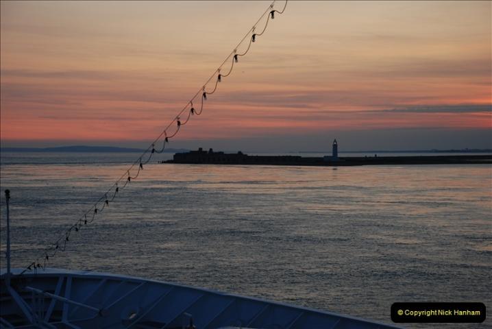 2008-09-15 Southampton, Hampshire & The IOW. (57)057