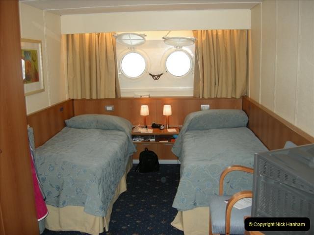 2008-09-15 Southampton, Hampshire & The IOW. (8)008