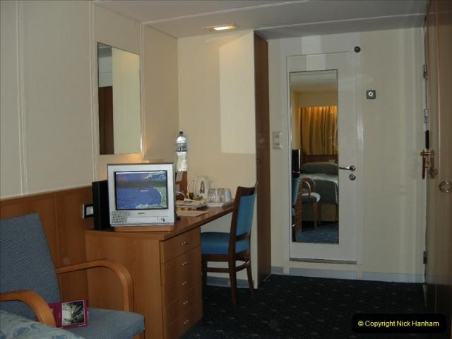 2008-09-15 Southampton, Hampshire & The IOW. (9)009