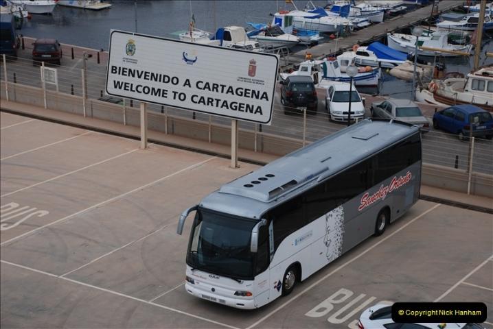 2008-09-19 Cartagena, Spain.  (1)083