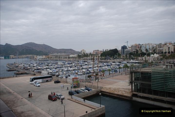 2008-09-19 Cartagena, Spain.  (3)085