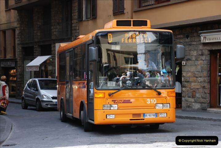 2008-09-22 Livorno & Florence, Italy.  (10)218