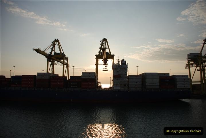 2008-09-22 Livorno & Florence, Italy.  (16)224