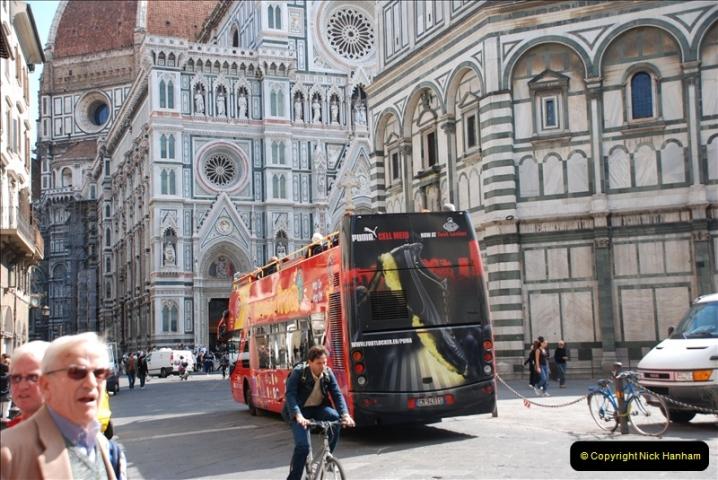 2008-09-22 Livorno & Florence, Italy.  (4)212