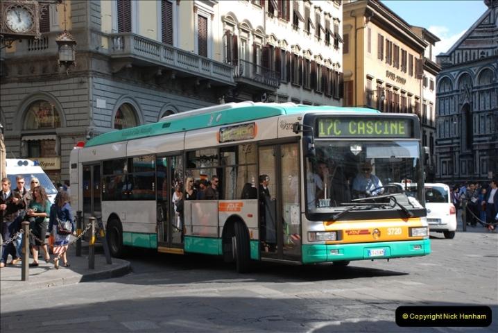 2008-09-22 Livorno & Florence, Italy.  (5)213