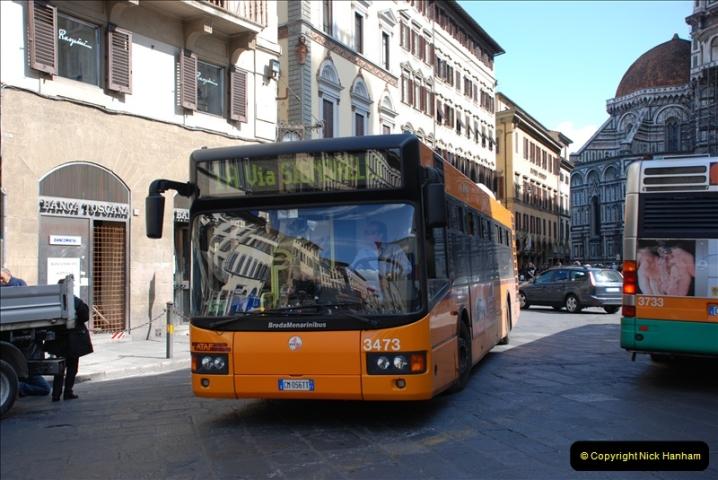 2008-09-22 Livorno & Florence, Italy.  (7)215