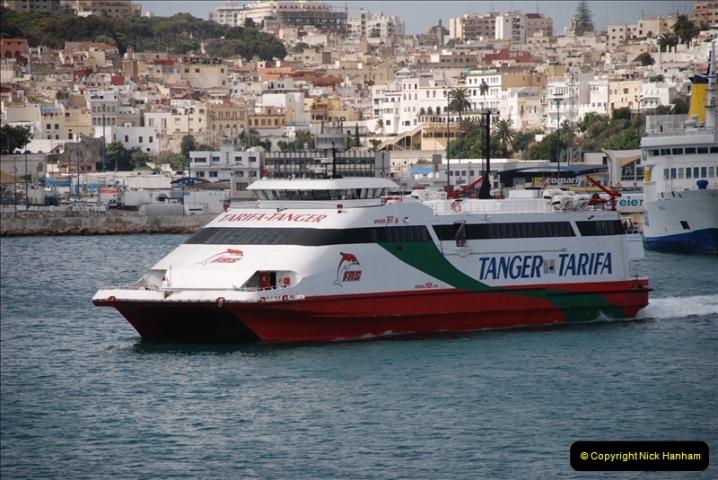 2008-09-27 Tangier, Morocco.  (10)461