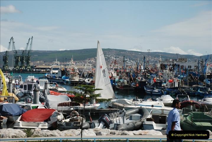 2008-09-27 Tangier, Morocco.  (13)464