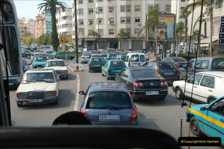 2008-09-27 Tangier, Morocco.  (14)465