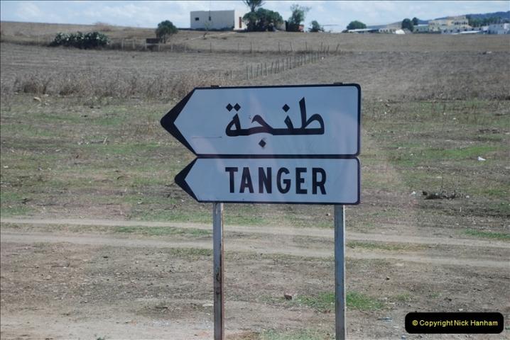 2008-09-27 Tangier, Morocco.  (17)468