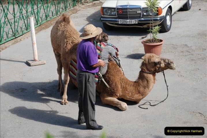 2008-09-27 Tangier, Morocco.  (22)473