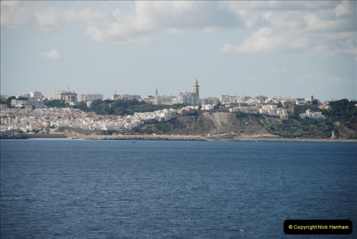 2008-09-27 Tangier, Morocco.  (2)453