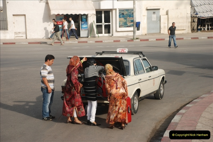 2008-09-27 Tangier, Morocco.  (26)477