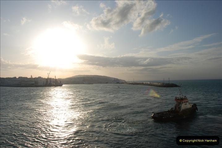 2008-09-27 Tangier, Morocco.  (41)492