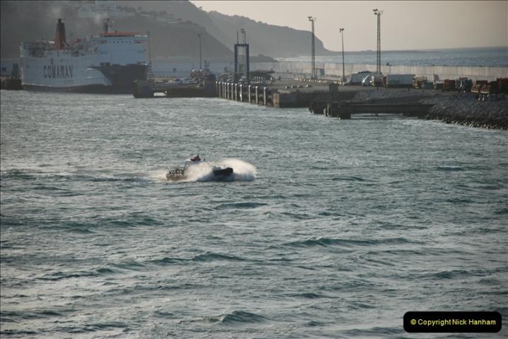 2008-09-27 Tangier, Morocco.  (42)493