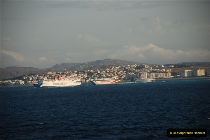 2008-09-27 Tangier, Morocco.  (44)495