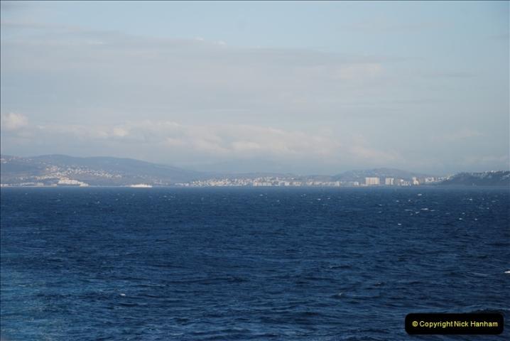 2008-09-27 Tangier, Morocco.  (46)497