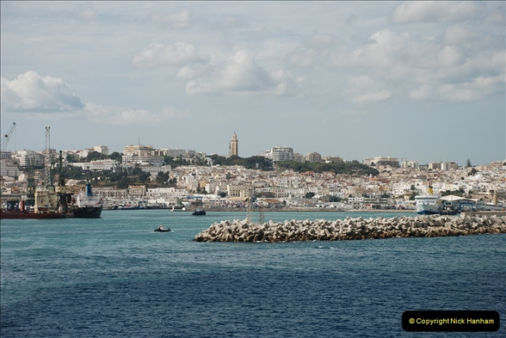 2008-09-27 Tangier, Morocco.  (6)457