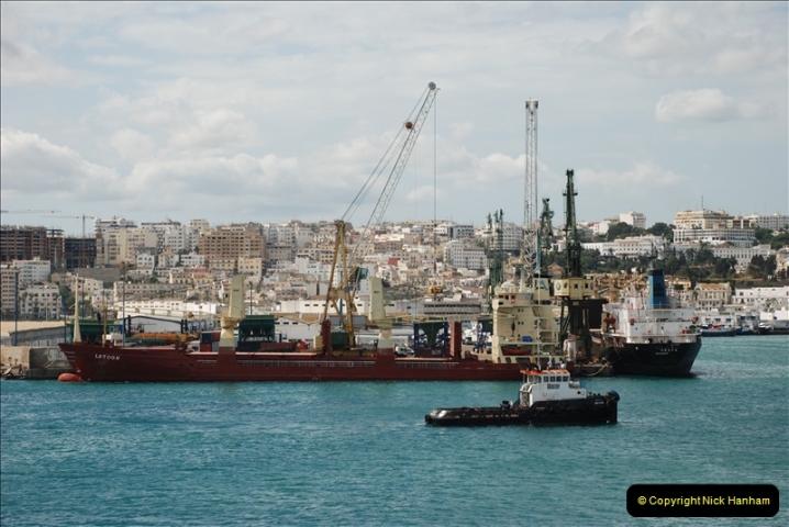 2008-09-27 Tangier, Morocco.  (7)458